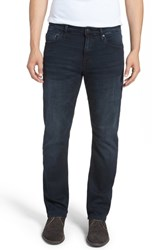 Mavi Jeans Matt Relaxed Fit Ink Brushed Williamsburg