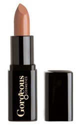 Gorgeous Cosmetics Lipstick 0.14 Oz Grounded