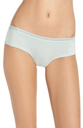 Chelsea 28 Chelsea28 Dreamy Hipster Briefs Teal Surf