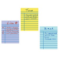 Wallcandy Noteboards Dry Erase Wall Decals