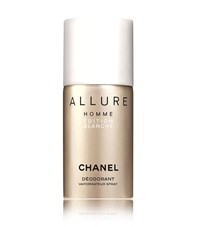 Chanel Allure Homme Edition Blanche Deodorant Spray Male