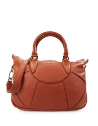 Liebeskind Esther Leather Handbag