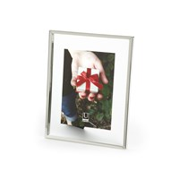 Umbra Behold Photo Frame 5X7