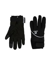 Salomon Accessories Gloves Women