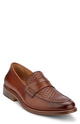 G.H. Bass Men's And Co. Charles Penny Loafer