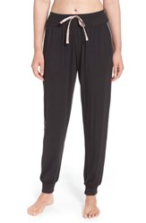 Dkny Women's Jogger Pants Black