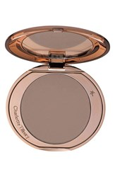 Charlotte Tilbury 'Air Brush Flawless Finish' Skin Perfecting Micro Powder 3 Dark