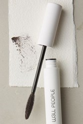 Anthropologie W3ll People Expressionist Mascara Brown