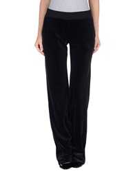 Marani Jeans Casual Pants Black