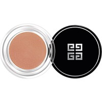 Givenchy Beauty Women's Ombre Couture Eyeshadow Brown Pearl No Color