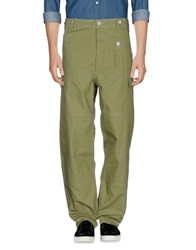 Nigel Cabourn Trousers Casual Trousers
