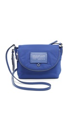 Marc By Marc Jacobs Preppy Legend Mini Natasha Bag True Blue