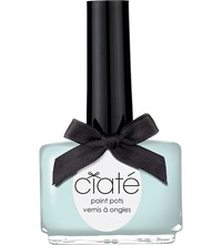 Ciate Ferris Wheel Paint Pot Creme