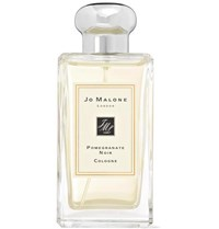 Jo Malone Pomegranate Noir Cologne 100Ml Colorless