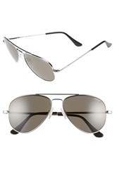 Men's Randolph Engineering 'Concorde' 57Mm Polarized Sunglasses