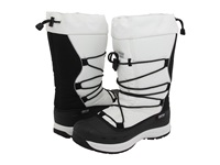 Baffin Snogoose White Women's Cold Weather Boots
