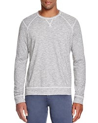 Splendid Crewneck Pullover Off White