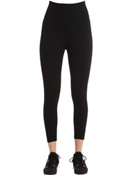 Falke Cellulite Control 7 8 Running Leggings