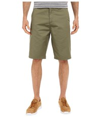 O'neill Contact Shorts Olive Men's Shorts