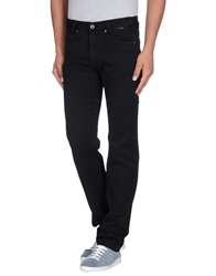 Betwoin Jeans Black