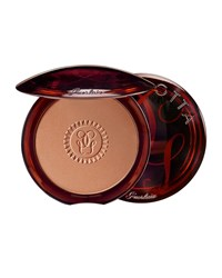Guerlain Terracotta Original Bronzing Powder No. 02 Natural Bl
