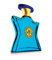 Bond No.9 No 9 Coney Island Edp 50Ml 100Ml Male