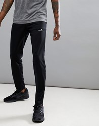 Ronhill Running Everyday Tapered Trousers In Black Rh 002279 Black
