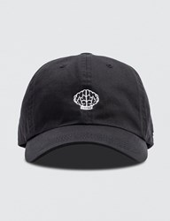 Billionaire Boys Club Mantra Strapback Hat