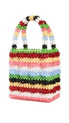 Shrimps Antonia Multi Bag
