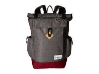 Dakine Sojourn 30L Williamette Backpack Bags Gray