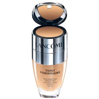 Lancome Teint Visionnaire 2 In 1 Corrector And Perfecting Foundation 05 Beige Noisette