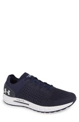 Under Armour Hovr Sonic Nc Running Shoe Midnight Navy White White