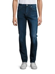 Citizens Of Humanity Gage Classic Fit Jeans Atticus