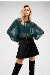 Free People Womens One And Only Fit And Flare