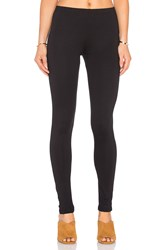 Candc California Natalie Pant Black