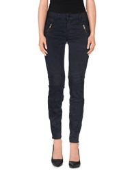 J Brand Trousers Casual Trousers Women Black