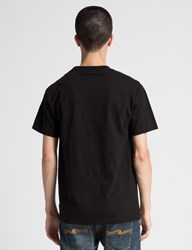 Acapulco Gold Black New T Shirt