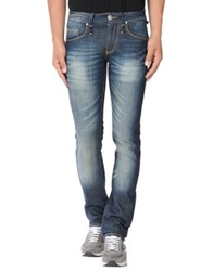 Acht Denim Pants
