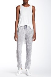 Candc California Drawstring Lounge Pant