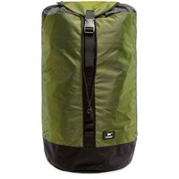 Patta Ditty Bag Green