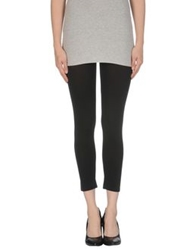 X's Milano Leggings Black