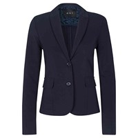 Oui Fitted Blazer