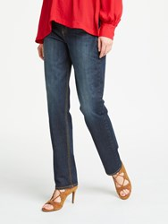 And Or Pasadena Parallel High Rise Jeans Rock On