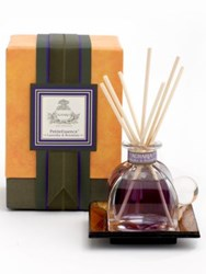 Agraria Lavender And Rosemary Petitessence And Tray No Color