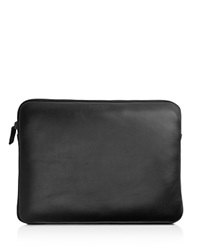 Shinola 13 Portfolio Black
