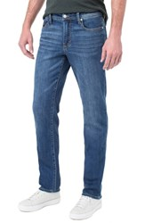 Liverpool Regent Relaxed Fit Jeans Alexandria Mid