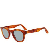 A Kind Of Guise Acapulco Sunglasses Brown