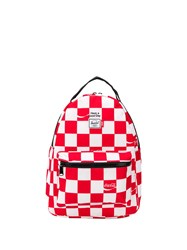 Herschel Supply Co. Coca Cola Print Backpack 60