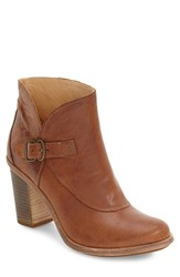 Timberland Women's 'Marge' Bootie
