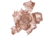 By Terry Women's Ombre Blackstar Color Fix Cream Eyeshadow Gold
